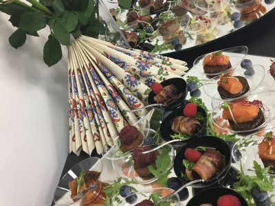 catering_02