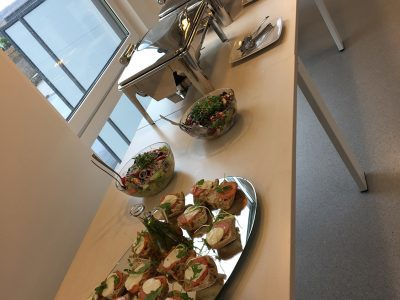 catering_05