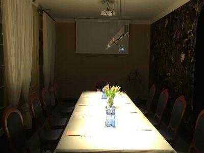 konferencja_10