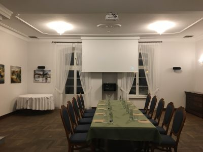 konferencja_17