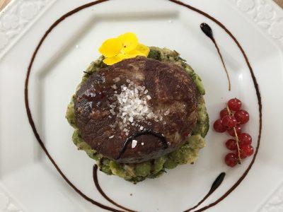restauracja_12