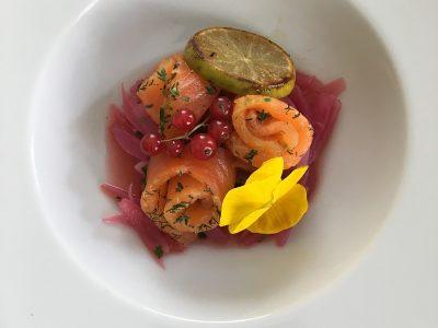 restauracja_14